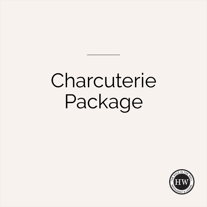charcuterie-package-hw-card