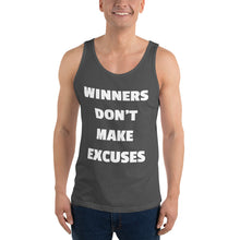 Load image into Gallery viewer, Men's Tank Top