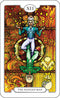 Revelations Tarot