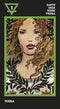 Load image into Gallery viewer, Manara Erotic Tarot Mini