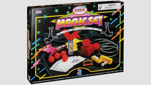 Deluxe Easy Magic Set #2