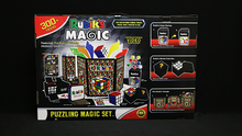 Load image into Gallery viewer, Rubik's Puzzling Magic Set