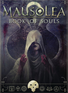 Mausolea: Book of Souls
