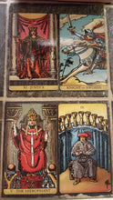 Load image into Gallery viewer, Radiant Wise Spirit Tarot
