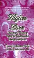 Higher Love Soul Link Oracle Cards
