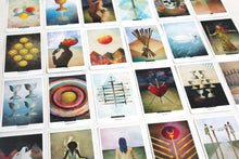 Load image into Gallery viewer, The Field Tarot