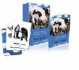 EASY DOES IT MEDITATION BOOK AND RECOVERY FLASH CARDS (includes 52-card deck & book)
