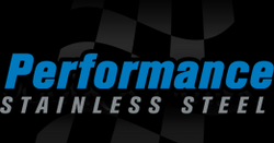 Performance Stainless Steel, Inc.