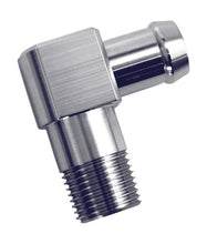 Load image into Gallery viewer, Heater Hose Fittings - 90deg #1036-p