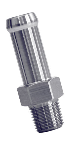 Fuel Fittings - Hex #1044