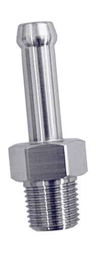 Vacuum Fittings - Hex #1046-p
