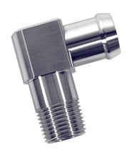 Load image into Gallery viewer, Heater Hose Fittings - 90deg #1050-p