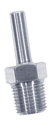 Fuel Fittings - Hex #1052-p
