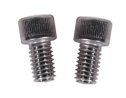 Socket Head Cap Screws #1074