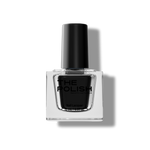 10-FREE NAIL POLISH - DARK NIGHT