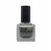 10-Free Nail Polish: Holographic Top Coat
