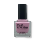 10-FREE NAIL POLISH - NINA LOVES PINK