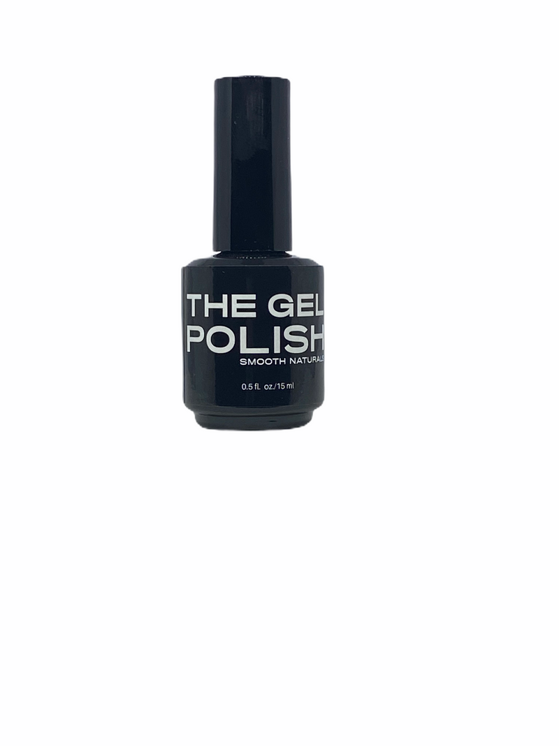 The Gel Polish Base Coat