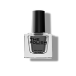 10-FREE NAIL POLISH - 51 Shades of Grey