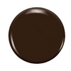 10-FREE NAIL POLISH - Truly Chocolate