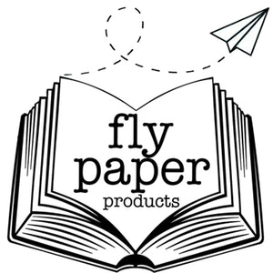 Fly Paper Products