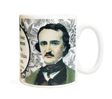 Load image into Gallery viewer, The Ultimate Edgar Allan Poe Gift Set