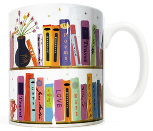 The Ultimate Library Lover Gift Set