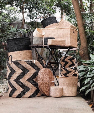 home_decor_accents_accessories_living_baskets_storage