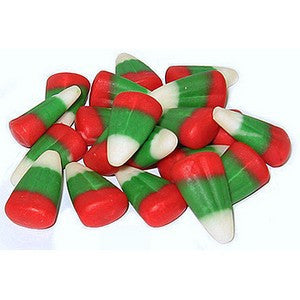 christmas candy corn 12 lb bulk - Christmas Candy Corn