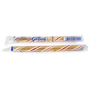Candy Sticks - Clove (10)