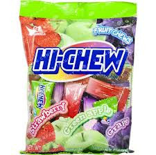 Hi Chew Assorted Candy