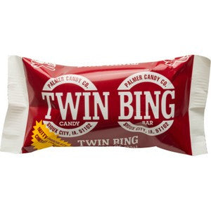 Twin Bing Candy Bar (2)