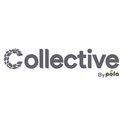Pela Collective Membership