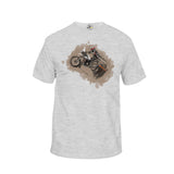 Off Roader T-Shirt