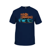 Indian Motoring T-Shirt