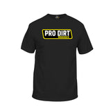 Pro Dirt Adventure T-Shirt