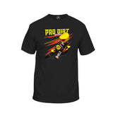 Dirt Squad T-Shirt