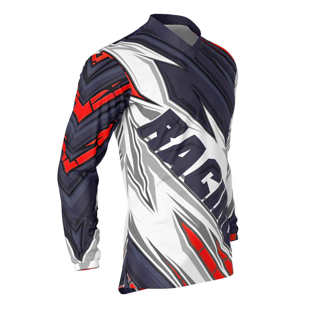 Racing Primo Jersey