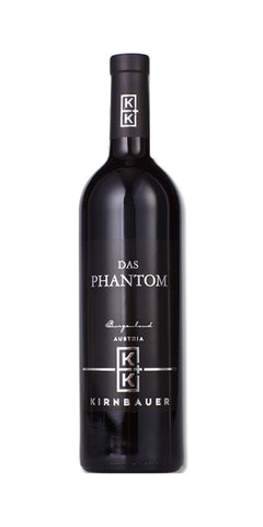 Phantom 2018 (Bf,M,CS,Sy) <br>0,75 Liter