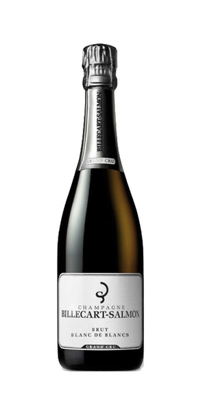 Billecart-Salmon Brut Champagner