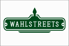 Wahlstreets