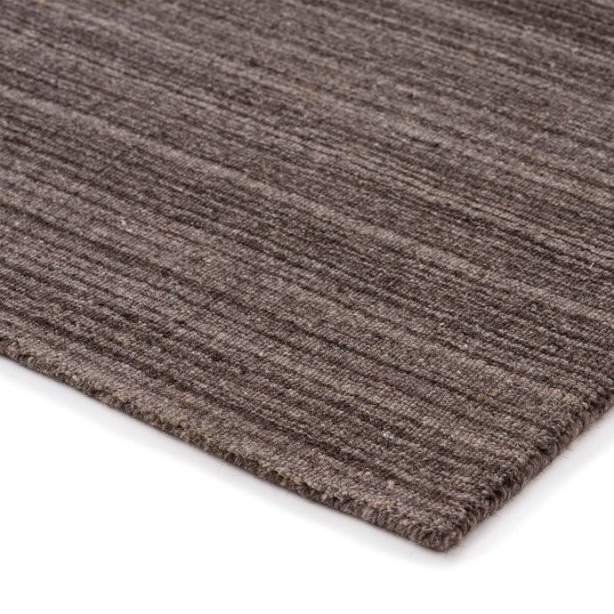 Holland Rug - Brown - Hausful - Modern Furniture, Lighting, Rugs and Accessories