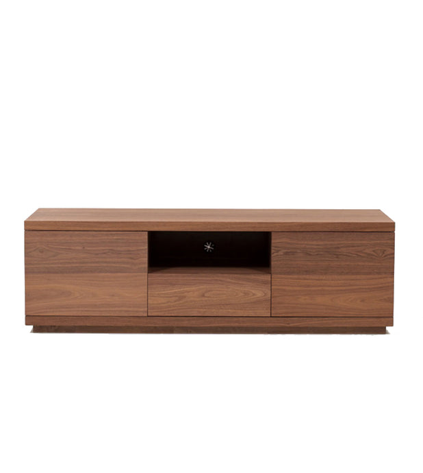 Boom Plasma Unit - Hausful - Modern Furniture, Lighting, Rugs and Accessories