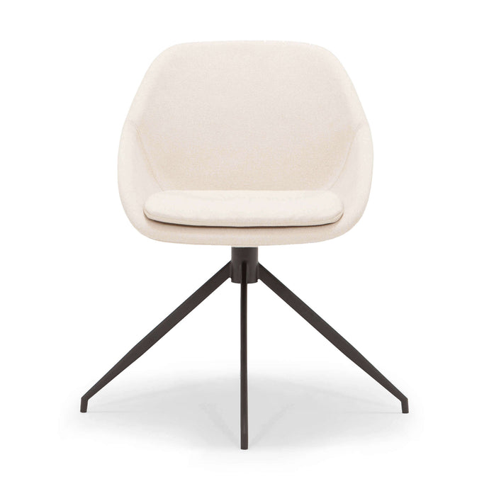 Nixon Dining Chair - Hausful - Modern Furniture, Lighting, Rugs and Accessories
