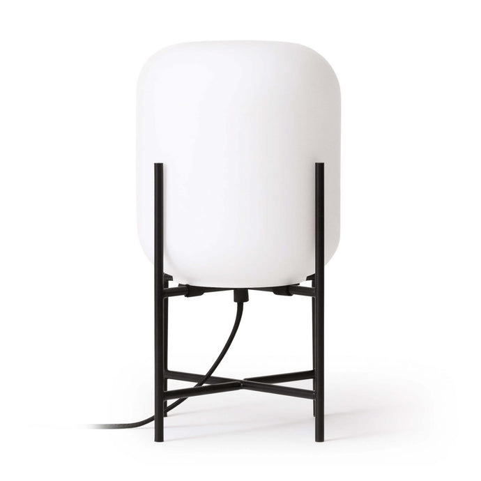 Opal Table Lamp - Hausful - Modern Furniture, Lighting, Rugs and Accessories