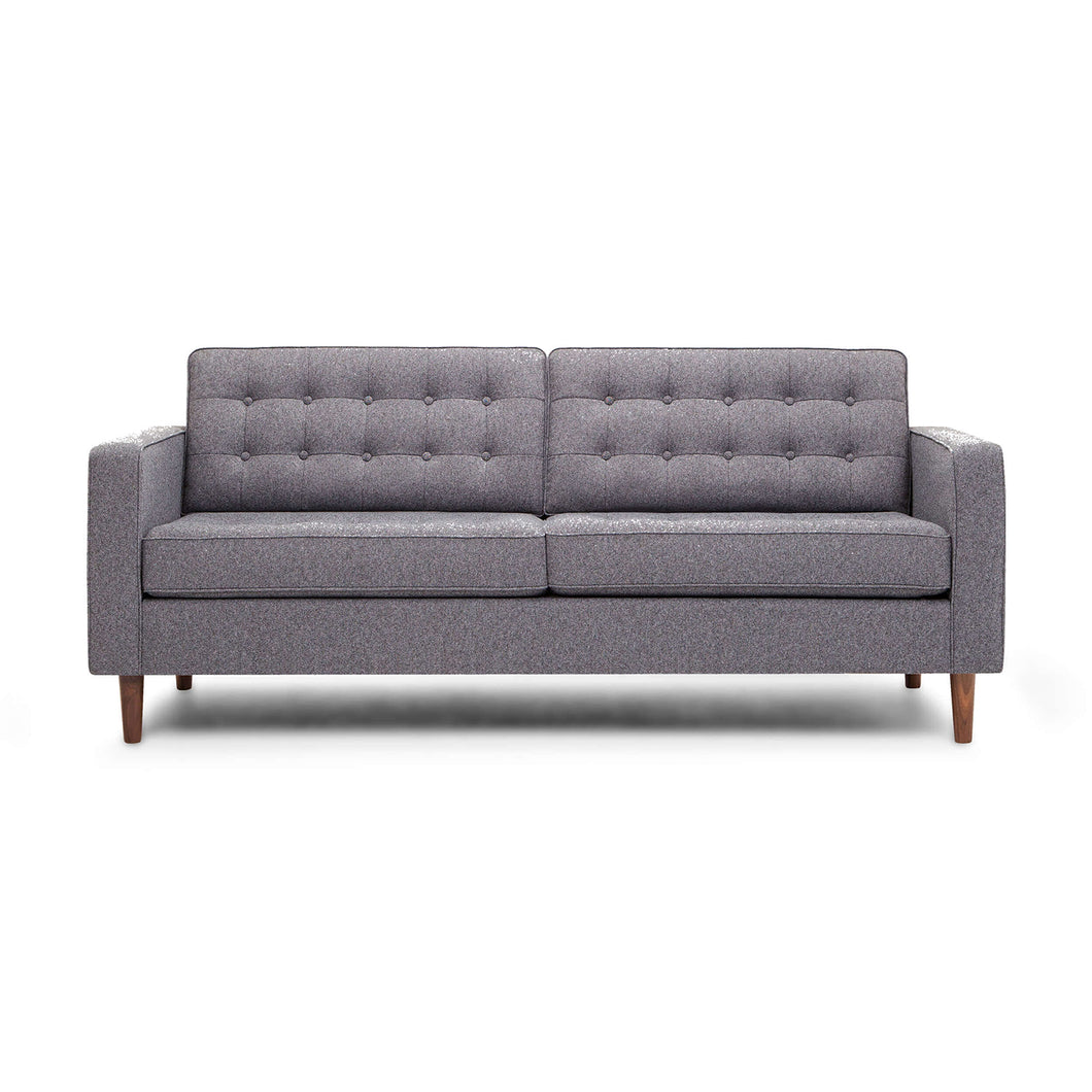 Reverie Apartment Sofa - Fabric - Hausful - Modern Furniture, Lighting, Rugs and Accessories