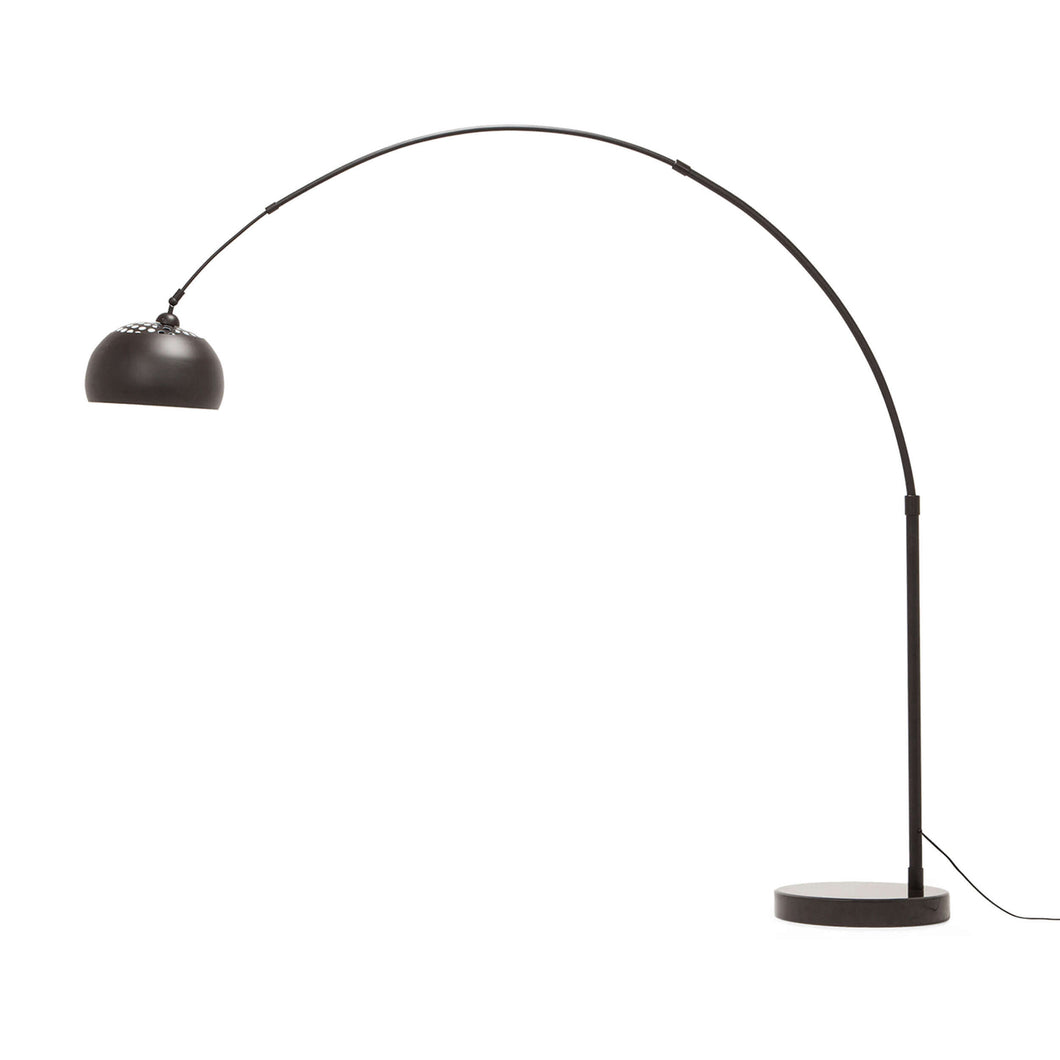 Cast Floor Lamp - Hausful - Modern Furniture, Lighting, Rugs and Accessories