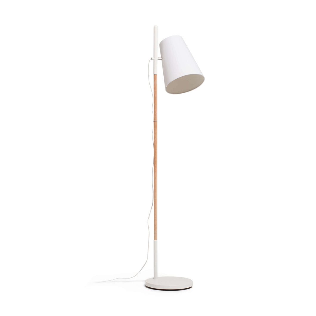 Elly Floor Lamp - Hausful - Modern Furniture, Lighting, Rugs and Accessories