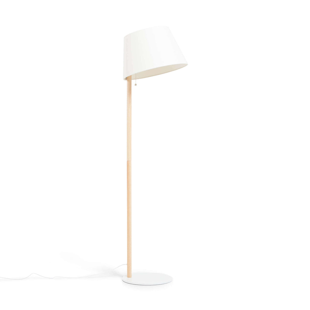 Iggy Floor Lamp - Hausful - Modern Furniture, Lighting, Rugs and Accessories