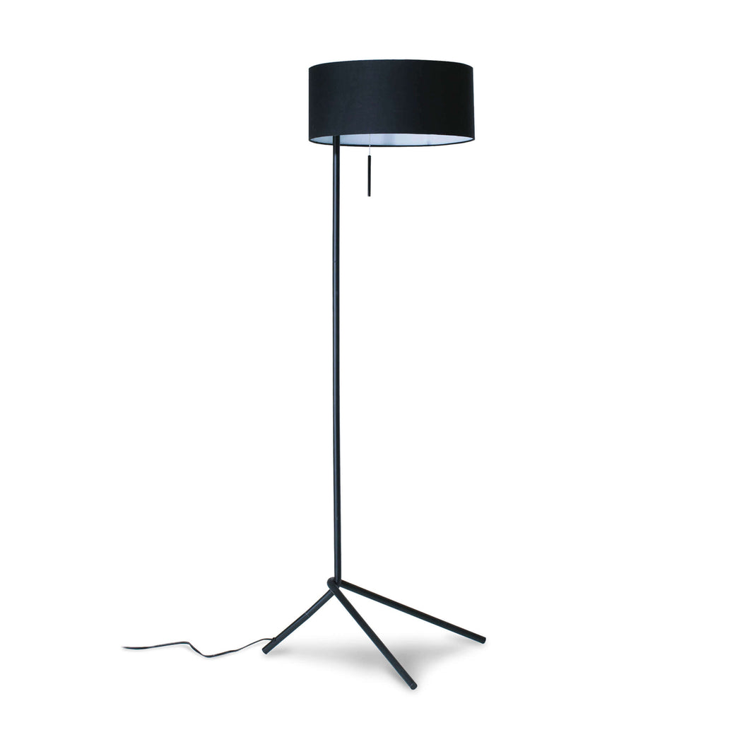 Micah Floor Lamp - Hausful - Modern Furniture, Lighting, Rugs and Accessories